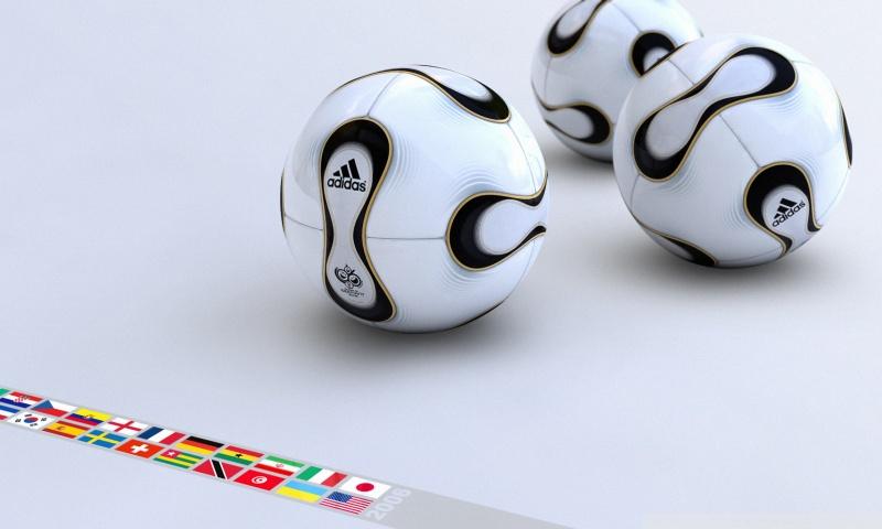 football sbobet
